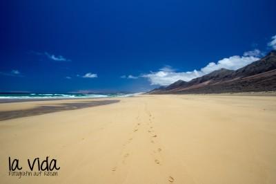 Fuerteventura12