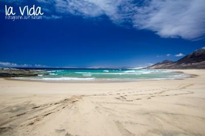 Fuerteventura13