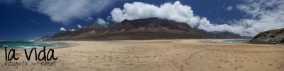 Fuerteventura14
