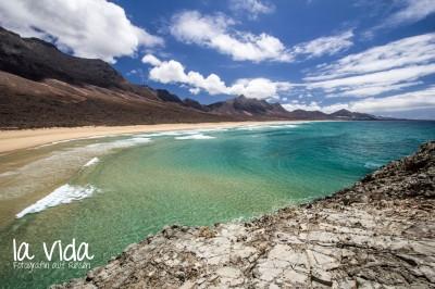Fuerteventura16