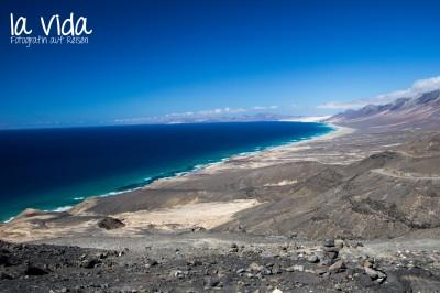 Fuerteventura18