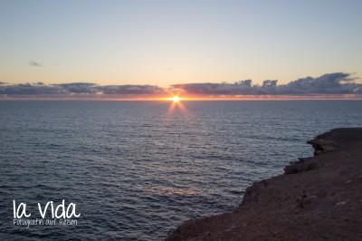 Fuerteventura20