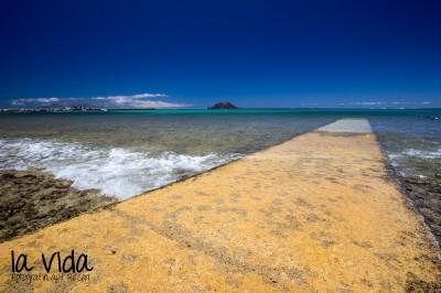 Fuerteventura25