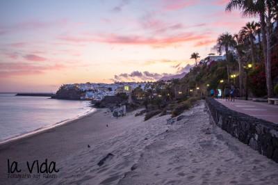 Fuerteventura28