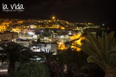 Fuerteventura30