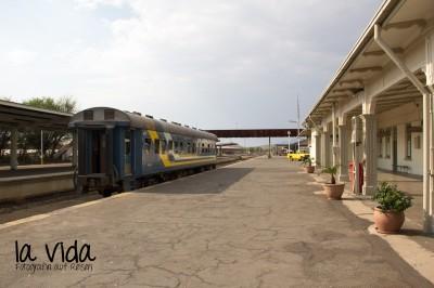 Namibia004