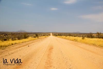 Namibia006