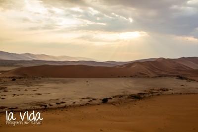 Namibia016