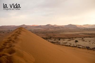 Namibia017