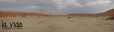 Namibia019