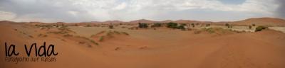 Namibia024