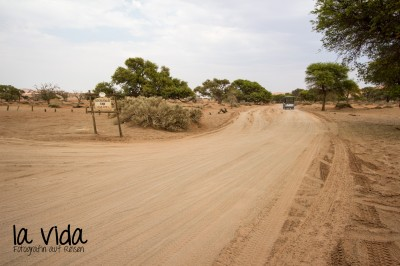 Namibia026