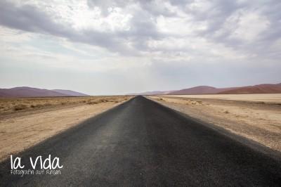 Namibia028