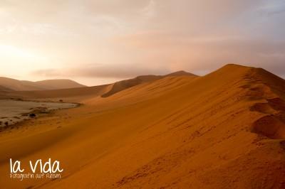 Namibia034