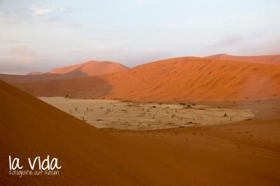 Namibia035