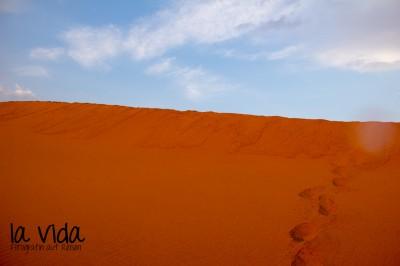 Namibia037