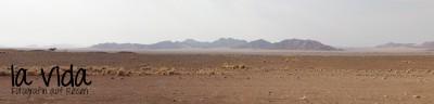 Namibia041