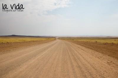 Namibia042