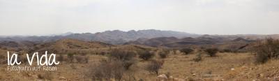 Namibia044