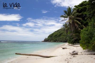 Seychellen05