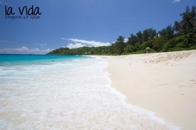 Seychellen06