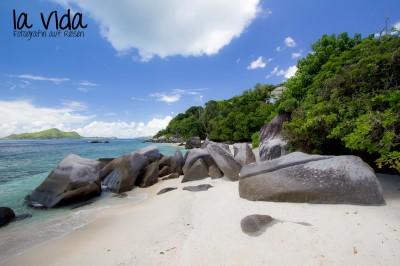 Seychellen13