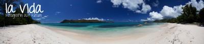 Seychellen23