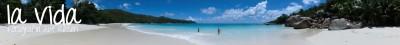 Seychellen28