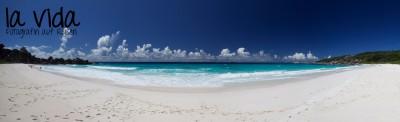 Seychellen45