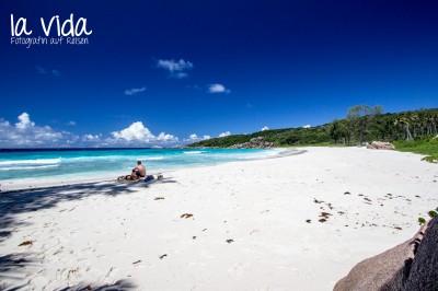 Seychellen47