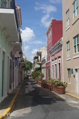 Karibik-005