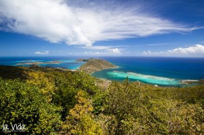 Karibik-022