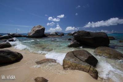 Karibik-028