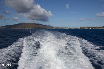 Karibik-034