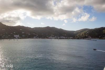 Karibik-036