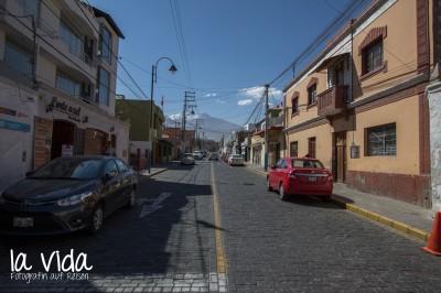 Peru003