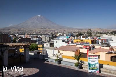 Peru005