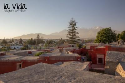Peru018