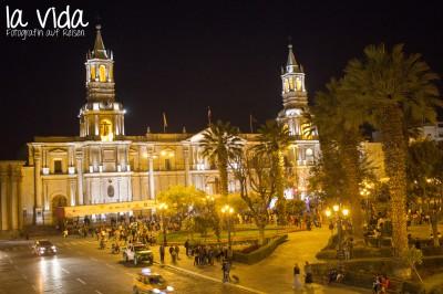 Peru022