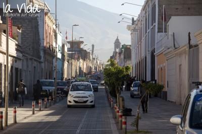 Peru025