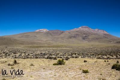 Peru032