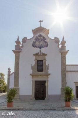 Algarve-001