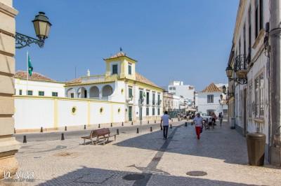 Algarve-002