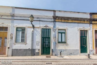 Algarve-003