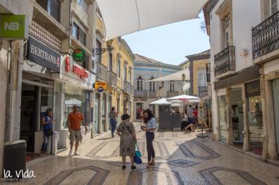 Algarve-004