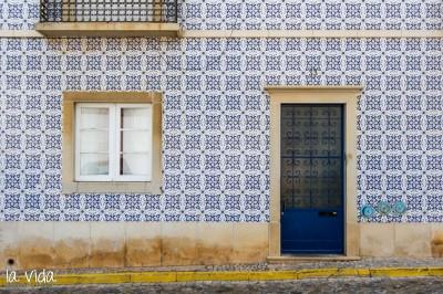 Algarve-007