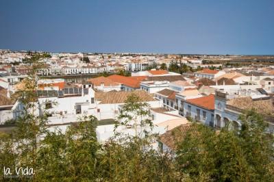 Algarve-008