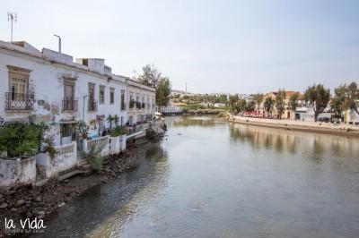 Algarve-009