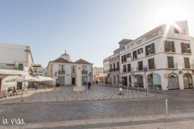 Algarve-010