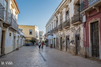 Algarve-011